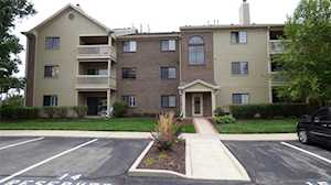 8720 Yardley Court #101 Indianapolis, IN 46268