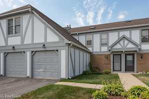 7418 Canterbury Place #2-3 Downers Grove, IL 60516