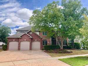 17061 Kerry Ave Orland Park, IL 60467