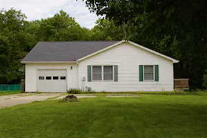 504 S Main Street South Whitley, IN 46787