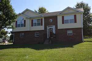 451 Agee Street Harrodsburg, KY 40330