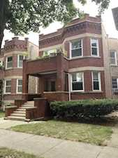 5032 W Hutchinson St Chicago, IL 60641