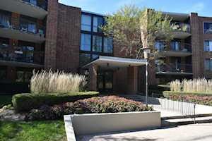 1405 E Central Rd #120C Arlington Heights, IL 60005