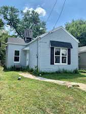 1416 Clara Ave Louisville, KY 40215