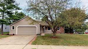 6011 Mcclellan Court Indianapolis, IN 46254