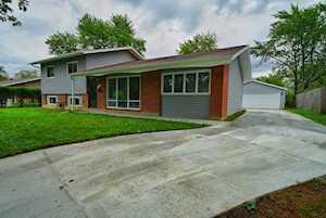 545 Western St Hoffman Estates, IL 60169