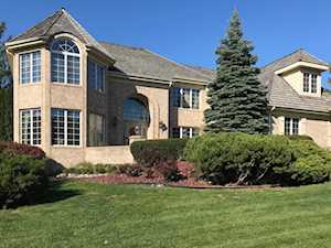 10606 Misty Hill Rd Orland Park, IL 60462