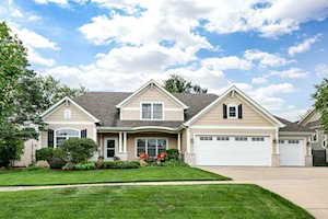 309 3rd St Downers Grove, IL 60515
