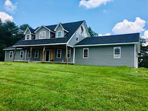 1500 New Cut Road Jeffersonville, KY 40337