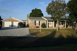 1104 Long Road Lawrenceburg, KY 40342