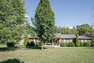 1575 Beech Grove Rd Shepherdsville, KY 40165