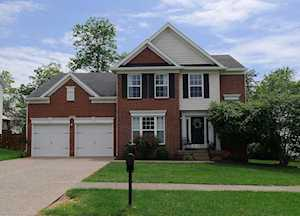 10614 Providence Dr Louisville, KY 40291