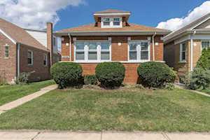 5844 W Wilson Ave Chicago, IL 60630
