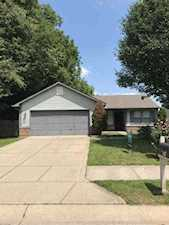 5232 Sweet River Way Indianapolis, IN 46221