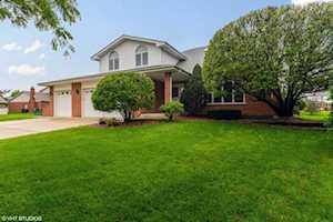 17706 Clifton Ct Tinley Park, IL 60487