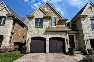 1249 Caroline Ct Vernon Hills, IL 60061