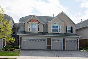 318 Pine Lake Circle Vernon Hills, IL 60061
