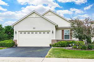 2931 Raleigh Ct Naperville, IL 60564