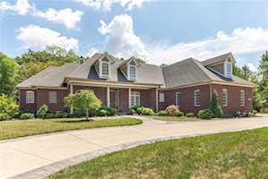7545 Sedge Meadow Drive Indianapolis, IN 46278