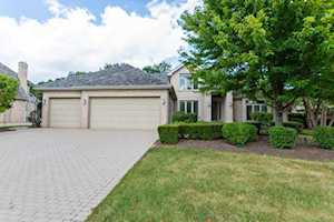 8014 Kirkcaldy Ct Palos Heights, IL 60463