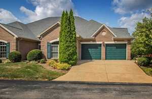 14928 Tradition Dr Louisville, KY 40245