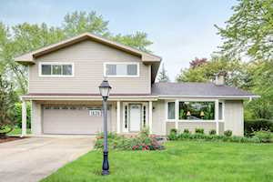 1636 Longvalley Dr Northbrook, IL 60062