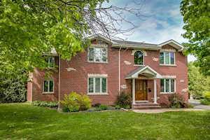 1514 W Euclid Ave Arlington Heights, IL 60005