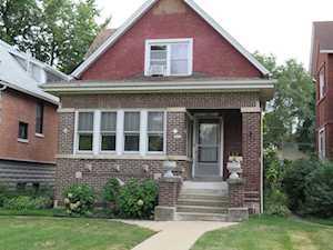 4913 W Pensacola Ave Chicago, IL 60641