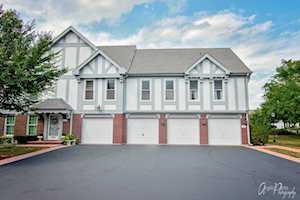 881 Garfield Ave #A Libertyville, IL 60048