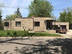 10 Michigan Ave Highwood, IL 60040