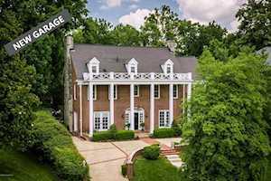 1679 Spring Dr Louisville, KY 40205