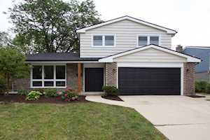 2611 N Phelps Ave Arlington Heights, IL 60004