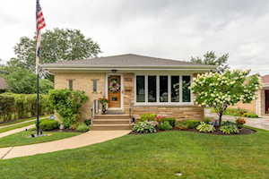 8426 N Oriole Ave Niles, IL 60714