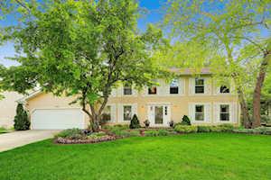5182 Barcroft Ct Hoffman Estates, IL 60010
