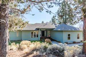 2370 Great Place Bend, OR 97703