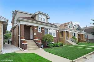 5848 W School St Chicago, IL 60634