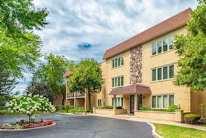 6050 W Eastwood Ave #107 Chicago, IL 60630