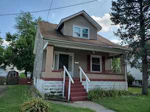 504 W Whitney Ave Louisville, KY 40215