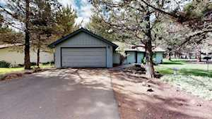 20723 Prince John Court Bend, OR 97702