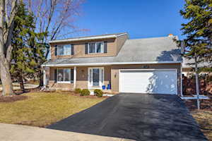 1345 Greenfield Ct Naperville, IL 60564
