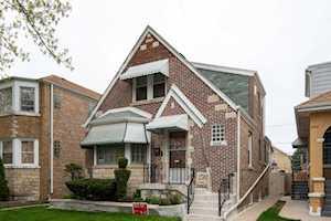 5444 W Cornelia Ave Chicago, IL 60641