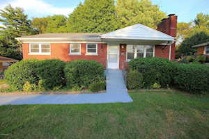 1119 S Chesley Dr Louisville, KY 40219