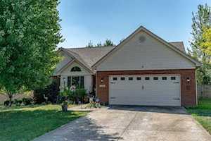 Lexington KY MLS Search | Homes for Sale in Lexington, KY