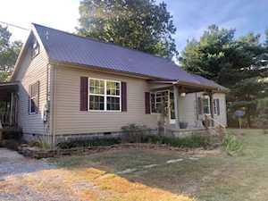 143 Salt River Road Danville, KY 40422