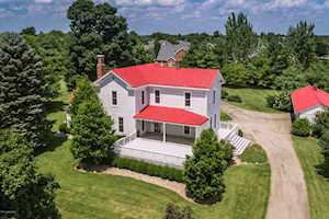 6204 Moser Farm Rd Prospect, KY 40059