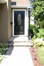 716 Prairie Ave Barrington, IL 60010