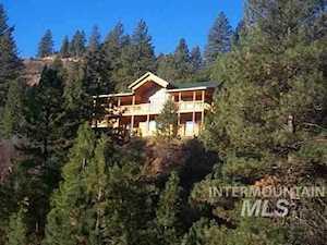 27 Wilderness Way Boise, ID 83716
