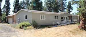 16867 Whittier Drive Bend, OR 97707