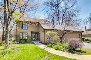 929 E Glenwood Rd Glenview, IL 60025