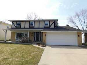 251 Anthony Rd Buffalo Grove, IL 60089